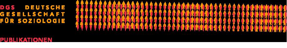 Geschlossene Gesellschaften - 38. Kongress der Deutschen Gesellschaft für Soziologie
